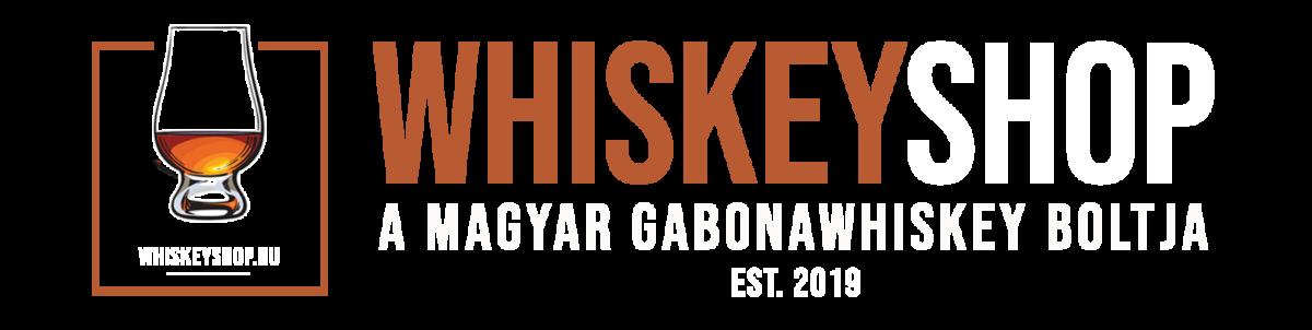 whiskeyshop.hu
