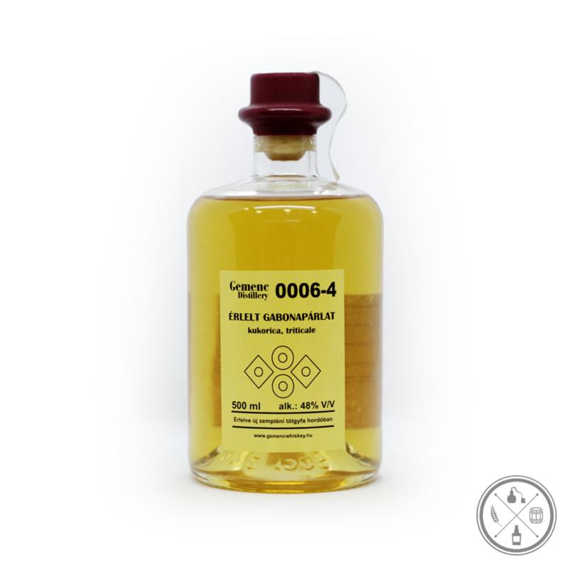 0006-4