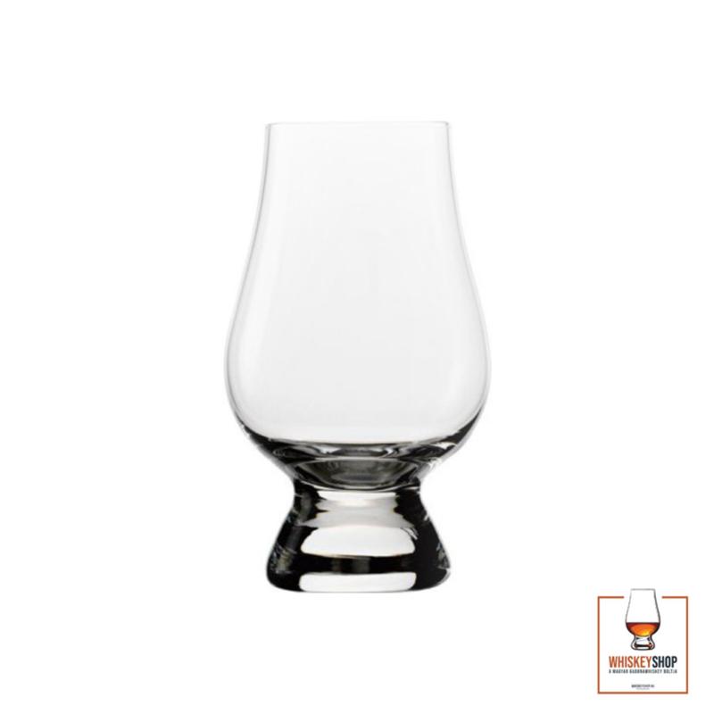 Glencairn whiskey kóstoló pohár